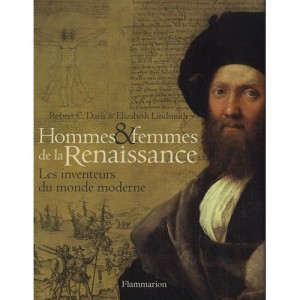 Hommes et femmes de la Renaissance