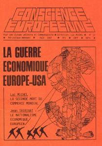 EODE BOOKS - les nouvelles guerres ecconomiques 2
