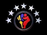 EODE - LM elections news VENEZUELA (2013 03 09) FR 3