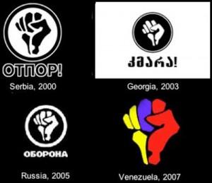 EODE - LM elections news VENEZUELA (2013 03 09) FR 5