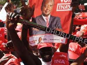 EODE - LM rapport Kenya (201) FR 2