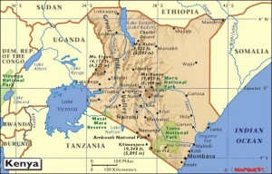 EODE - LM rapport Kenya (201) FR 4
