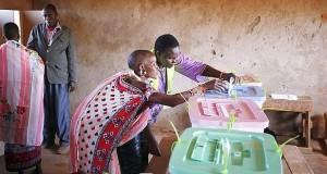 EODE - LM rapport Kenya 2e PARTIE (20 03 07) FR 1