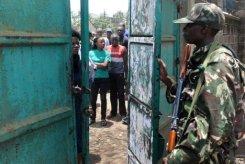 EODE - LM rapport Kenya 2e PARTIE (20 03 07) FR  2
