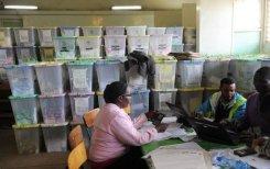 EODE - LM rapport Kenya 3e PARTIE (20 03 08) FR 2