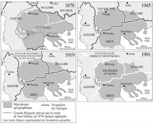 EODE - LM rapport Macédoine 2013 (2013 03 24) FR 3