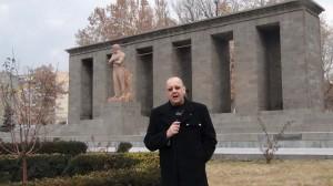 EODE - eode en Arménie (2013 02 21) FR 3