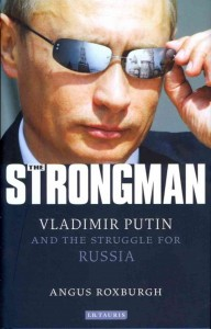 LM - EODE THINK TANK putin the strongman (2013 03 29) ENGL