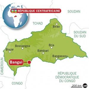 LM - EODE THINK TANK centrafique & Seleka (2013 04 15) FR 3