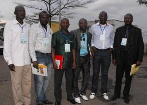 EODE - CP rapport sénatoriales 2013 Cameroun (2013 05 04) FR
