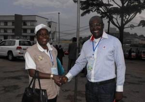 EODE - CP rapport sénatoriales 2013 Cameroun (2013 05 05) ENGL