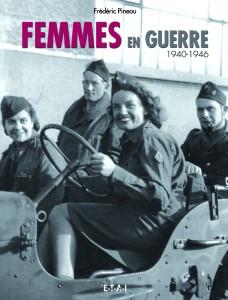 Femmes en guerre-JACKET_Femmes en guerre-Jacket