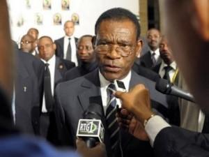 LM - EODE TT guinée éq et panafricanisme (2013 05 016) FR  1