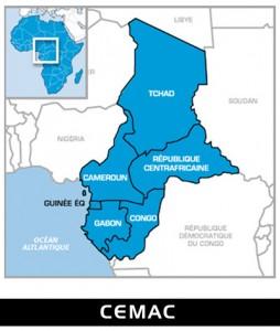 LM - EODE TT guinée éq et panafricanisme (2013 05 016) FR  3
