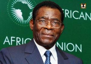 LM - EODE TT guinée éq et panafricanisme (2013 05 29) ENGL  1