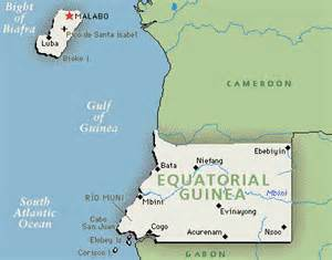 LM - EODE TT guinée éq et panafricanisme (2013 05 29) ENGL   2