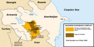 LM - EODE TT nagorno-karabakh (2013 05 22) ENGL  2