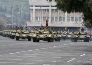 LM - EODE TT nagorno-karabakh (2013 06 01) FR 1