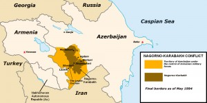 LM - EODE TT nagorno-karabakh (2013 06 01) FR 2