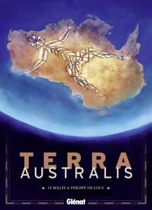 TERRA AUSTRALIS[BD].indd.pdf