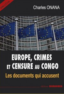 EODE TT - Europe, crimes et censure au congo (2013 06 24) FR