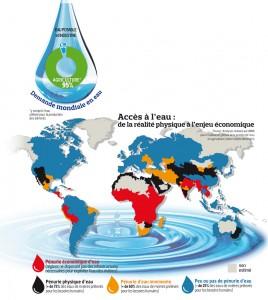 LM - EODE TT geopolitique de l'eau (2013 06 05) FR 1