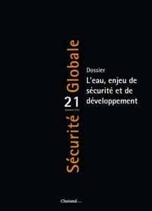 LM - EODE TT geopolitique de l'eau (2013 06 05) FR 2