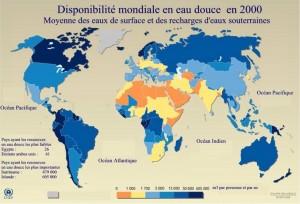 LM - EODE TT geopolitique de l'eau (2013 06 05) FR 5