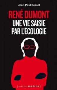 EODE BOOKS - Dumont Une vie saisie jpeg
