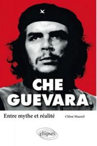 EODE BOOKS - bio Che