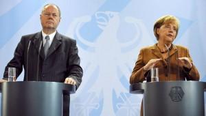 EODE - Elections news ALLEMAGNE 2(2013 09 09) FR
