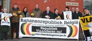 EODE - Elections news BELGIQUE (2013 09 09) FR 1