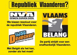 EODE - Elections news BELGIQUE (2013 09 09) FR 2
