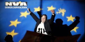 EODE - Elections news BELGIQUE (2013 09 09) FR 4