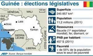 EODE - Rapport GUINEE CONAKRY ( part 1) Legislatives 2013 (2013 09 29) FR (2)