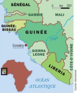 EODE - Rapport GUINEE CONAKRY ( part 1) Legislatives 2013 (2013 09 29) FR (4)
