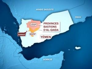 EODE - Yemen la descente aux enfers (2013 09 14) FR 2