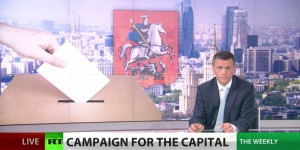 LM - EODE-TV municipal elections in Moscow (2013 09 10) ENGL 1