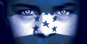 EODE - elections news HONDURAS 1 (2013 11 25) FR (1)