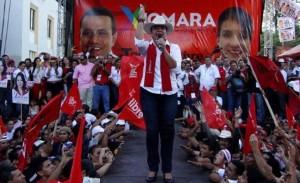 EODE - elections news HONDURAS 1 (2013 11 25) FR (3)