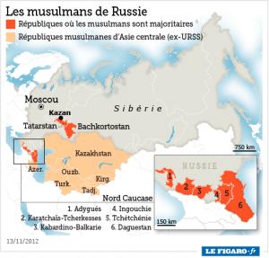 LM - EODE TT g+®opoltique islalmisme Caucase (2013 10 23) FR (2)