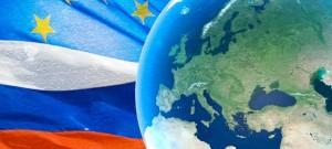 LM - GEOPOL thèses sur la 'seconde Europe' 3e ed (2013 11 23) FR