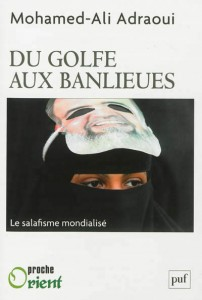 EODE-BOOKS - le salafisme mondialise (1)