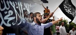 EODE-BOOKS - le salafisme mondialise (2)