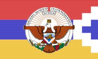 EODE - Karabagh supports Crimean referendum (2014 03 26) ENGL