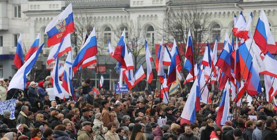 EODE - Mission en Crimée et désinformation (2014 03 14) FR