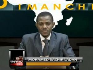 EODE-TV - AFRIQUE.M.TV débat panafricain FULL EMISSION (2014 02 09) FR 3