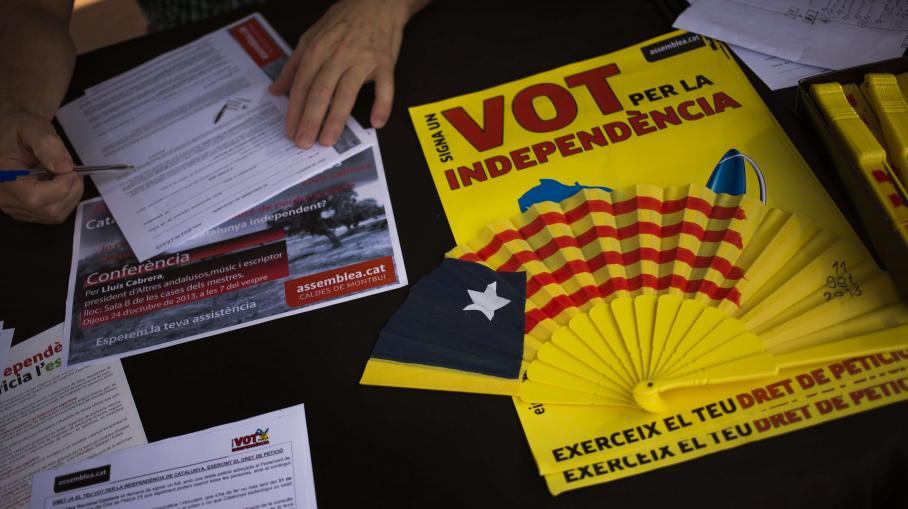 EODE - referendum Catalogne (2014 04 01) FR (3)