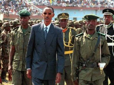 LM - EODE TT Du g+®nocide rwandais a la recolonisation des Grands Lacs (2014 04 05) FR 2