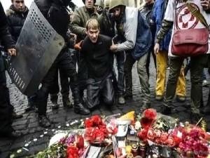 EODE PO - violations démocratie en ukraine (2014 05 24) FR 1